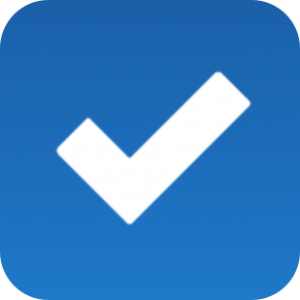Qlearly   Send Check It App Directory