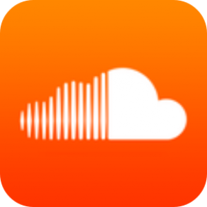 Qlearly | Soundcloud App Directory